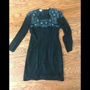 Dresses & Skirts - 💥SALE💥